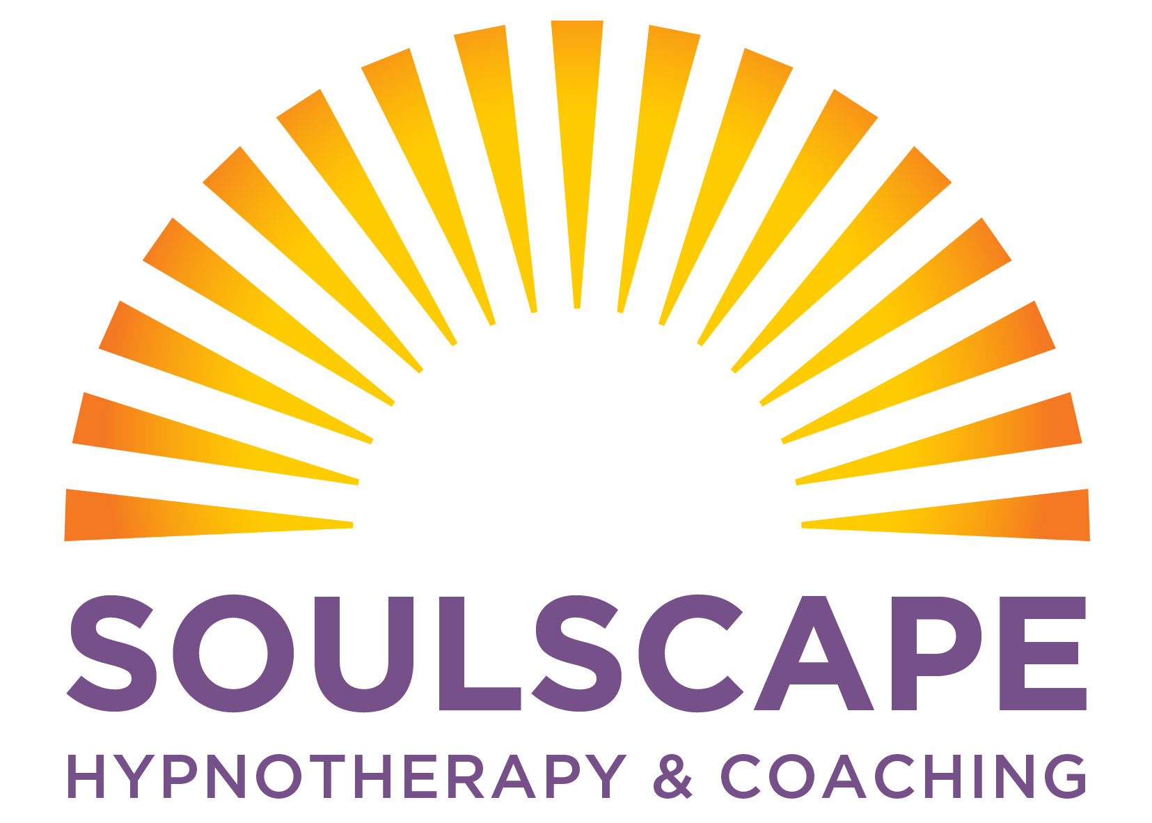 Soulscape Hypnotherapy & Coaching